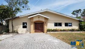 1408 Sunset Road, Tarpon Springs, FL 34689