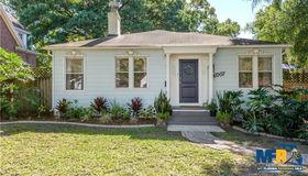 6007 N Orange Blossom Avenue, Tampa, FL 33604