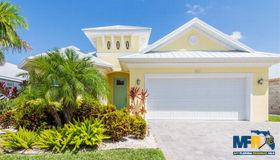 553 Bimini Bay Boulevard, Apollo Beach, FL 33572