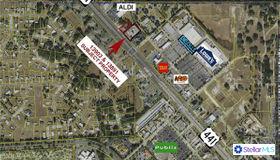 13891 N Highway 441/27, Lady Lake, FL 32159