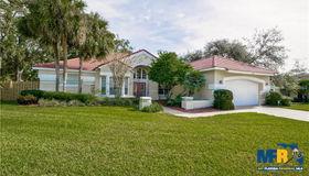 597 S Longview Place, Longwood, FL 32779