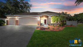 4010 Canter Court, Valrico, FL 33596