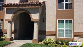 4678 Sussex Terrace #78, Orlando, FL 32811
