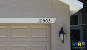 10505 Sleepy Orange Court, Riverview, FL 33578