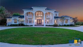 1216 East Lake Drive, Tarpon Springs, FL 34688