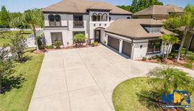 22255 Oakville Drive, Land O Lakes, FL 34639