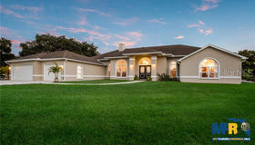 7241 Frisco Lane, Sarasota, FL 34241