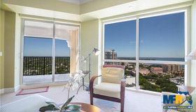 300 Beach Drive NE #2701, St Petersburg, FL 33701