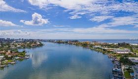 285 107th Avenue #405, Treasure Island, FL 33706