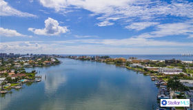 285 107th Avenue #405, Treasure Island, FL 33706