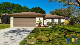 2959 Savoy Drive, Sarasota, FL 34232