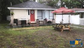 1344 20th Street, Orlando, FL 32805