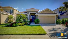 7224 Monarda Drive, Sarasota, FL 34238