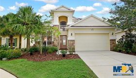 15732 Butterfish Place, Lakewood Ranch, FL 34202