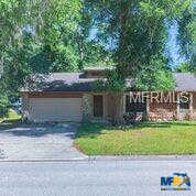 Another Property Rented - 623 E Plymouth Avenue, Deland, FL 32724