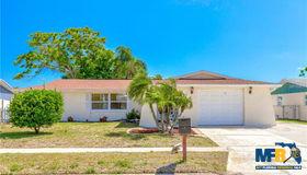 5810 Dahlia Avenue, New Port Richey, FL 34652