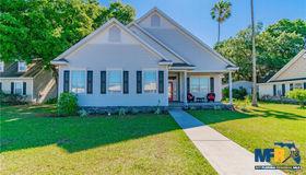 1428 S Collins Street, Plant City, FL 33563