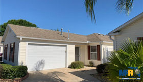 7511 Se 171st Sun Valley Place, The Villages, FL 32162