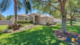 1857 Emerald Cove Boulevard, Apopka, FL 32712