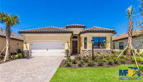 16414 Hillside Circle, Bradenton, FL 34202
