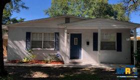 3403 W San Juan Street, Tampa, FL 33629