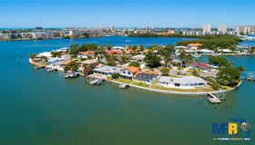 1513 Sea Gull Drive S, St Petersburg, FL 33707