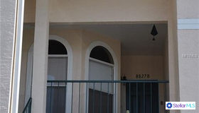 8827 Coral Palms Court #b, Kissimmee, FL 34747