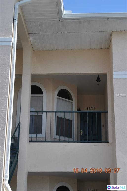 Another Property Sold - 8827 Coral Palms Court #B, Kissimmee, FL 34747