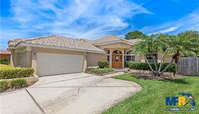 961 Live Oak Avenue NE, St Petersburg, FL 33703