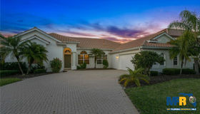 10504 Bermuda Isle Drive, Tampa, FL 33647