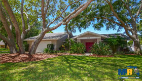 10116 130th Lane, Seminole, FL 33776