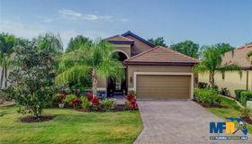 7714 Rio Bella Place, University Park, FL 34201