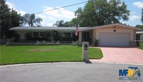 1621 Sierra Circle, Clearwater, FL 33764