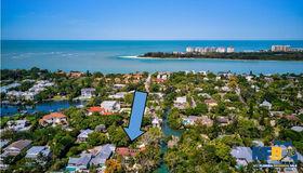 3955 Roberts Point Road, Sarasota, FL 34242