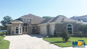 15508 Casey Road, Tampa, FL 33624
