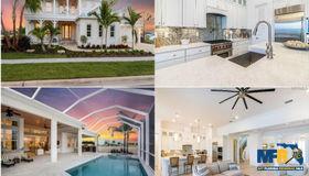 709 Manns Harbor Drive, Apollo Beach, FL 33572