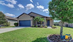 5414 105th Terrace E, Parrish, FL 34219