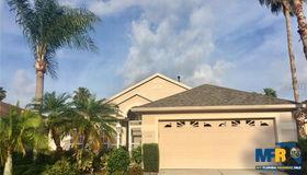 4456 Edinbridge Circle #115, Sarasota, FL 34235