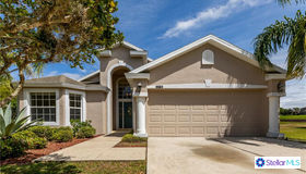 5716 Ansley Way, Mount Dora, FL 32757