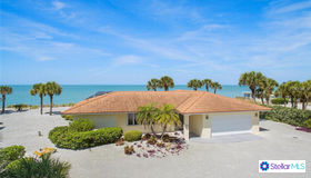 3743 Casey Key Road, Nokomis, FL 34275