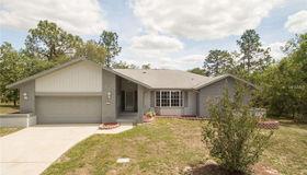 5 Black Willow Court N, Homosassa, FL 34446