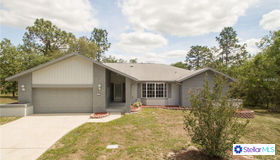 5 Black Willow Court N, Homosassa, FL 34446