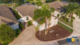 17163 Se 78th Parlange Terrace, The Villages, FL 32162