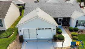 16725 Se 78th Live Oak Avenue, The Villages, FL 32162