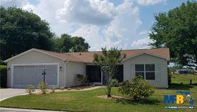 2524 Botello Avenue, The Villages, FL 32162