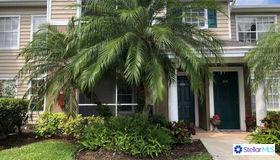 8923 Manor Loop #106, Lakewood Ranch, FL 34202