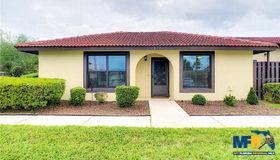 477 Hunter Circle, Kissimmee, FL 34758