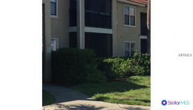 4002 Crockers Lake Boulevard #13, Sarasota, FL 34238