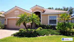 11735 Breadfruit Lane, Venice, FL 34292