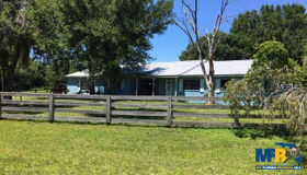 10720 Dixon Drive, Riverview, FL 33579